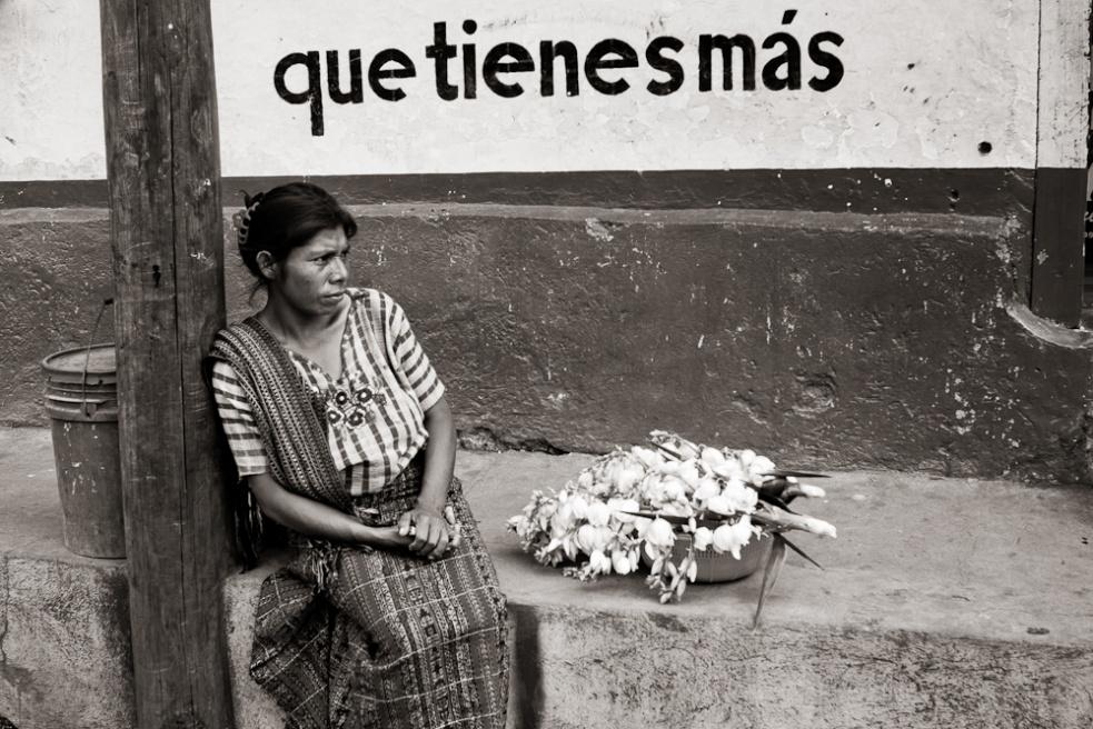 Art and Documentary Photography - Loading Guatemala13.jpg