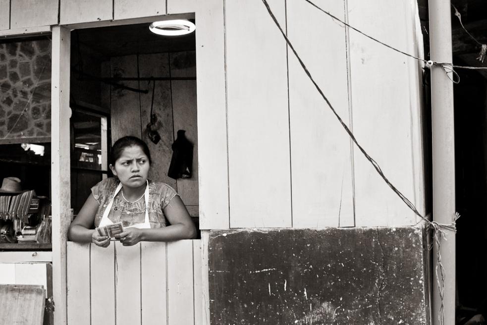 Art and Documentary Photography - Loading Guatemala14.jpg