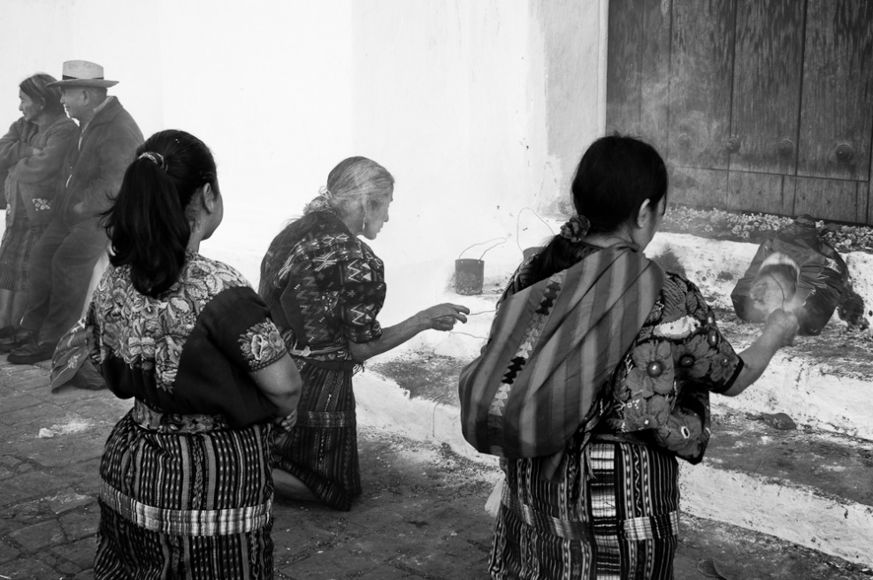 Art and Documentary Photography - Loading Guatemala16.jpg