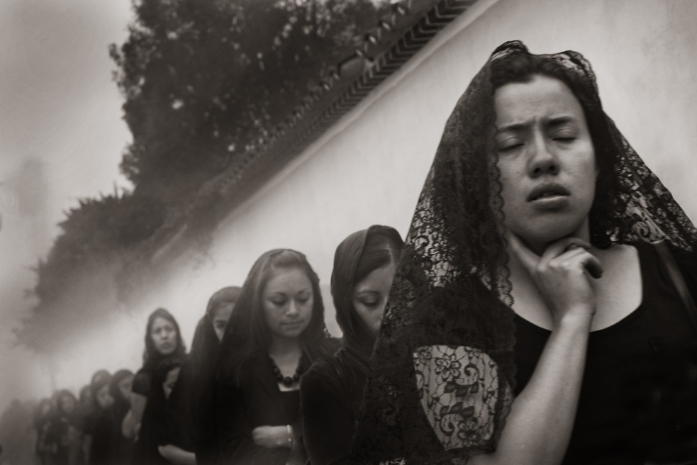 Art and Documentary Photography - Loading Guatemala17.jpg
