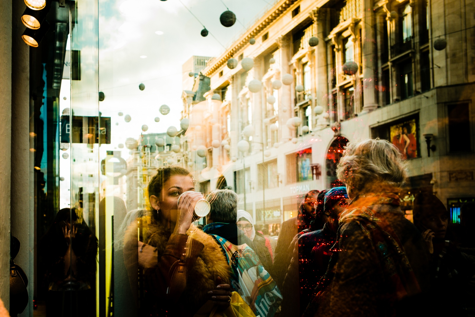Art and Documentary Photography - Loading Street_comercial022.jpg