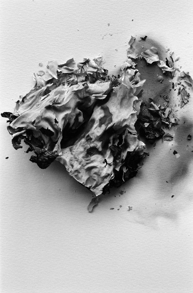 Art and Documentary Photography - Loading love2.jpg