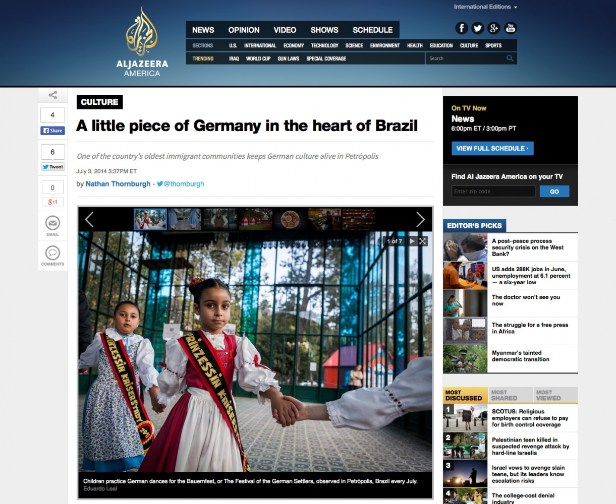 Art and Documentary Photography - Loading A_little_piece_of_Germany_in_the_heart_of_Brazil___Al_Jazeera_America_2014-07-03_23-34-40.jpeg