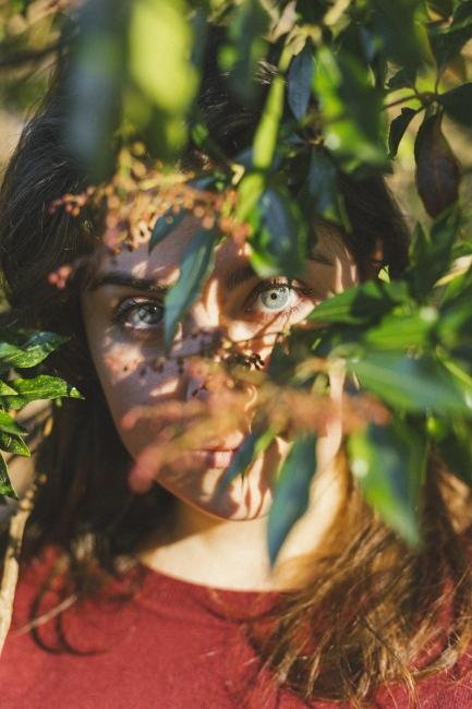 Photography image - Loading Brooke.jpg
