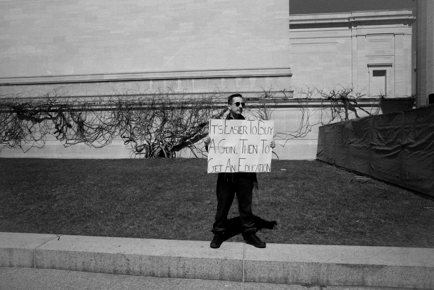 Art and Documentary Photography - Loading __donnaferrato_march4ourlives-5.jpg