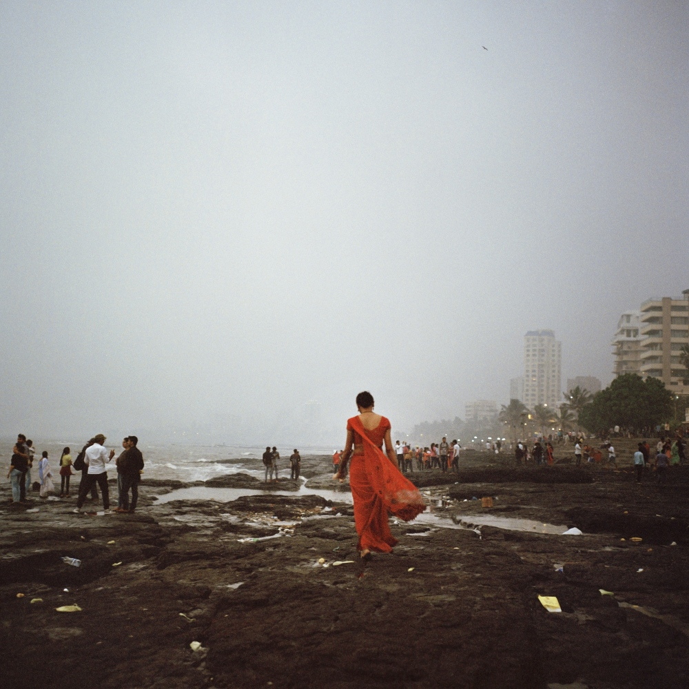Art and Documentary Photography - Loading Hyltonhijra3.jpg