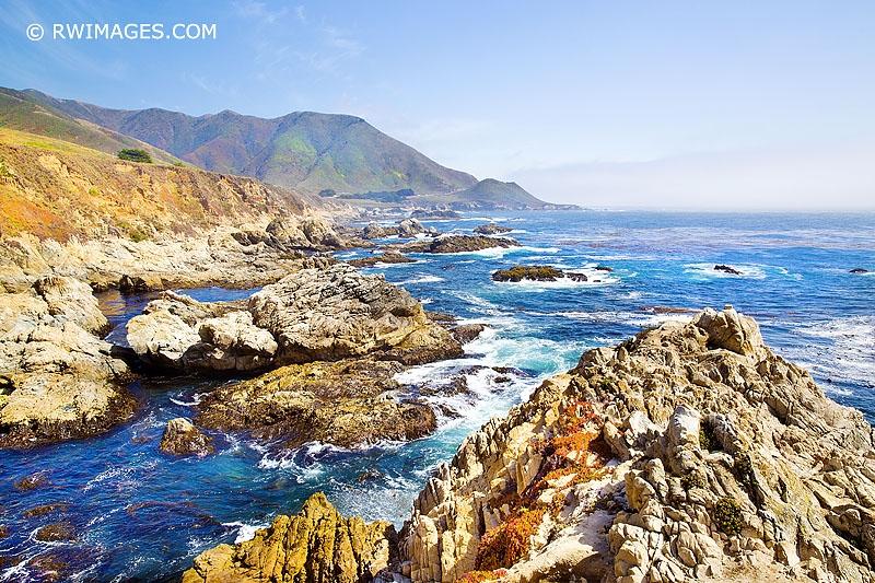 Photography image - Loading 140725-0029-BIG-SUR-CALIFORNIA-X_original.jpg