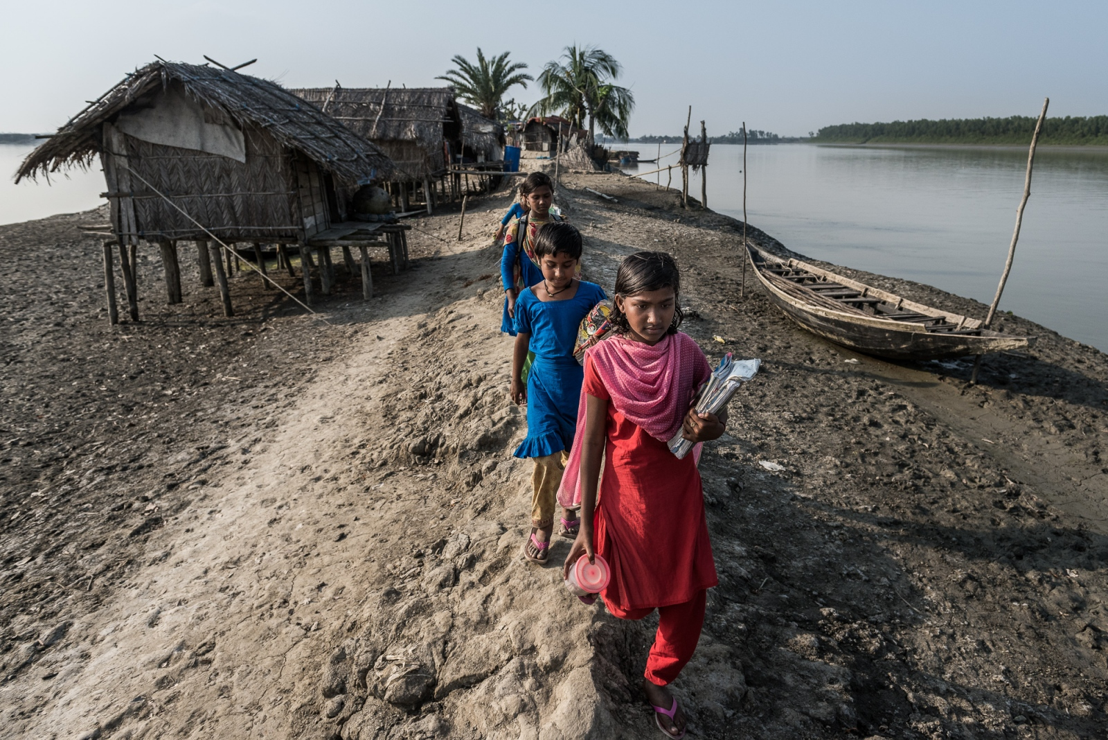 Art and Documentary Photography - Loading Climate_changed_-_Ignacio_Marin-5.jpg