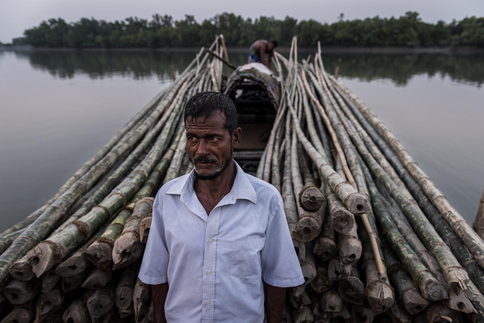 Art and Documentary Photography - Loading Climate_changed_-_Ignacio_Marin-7.jpg
