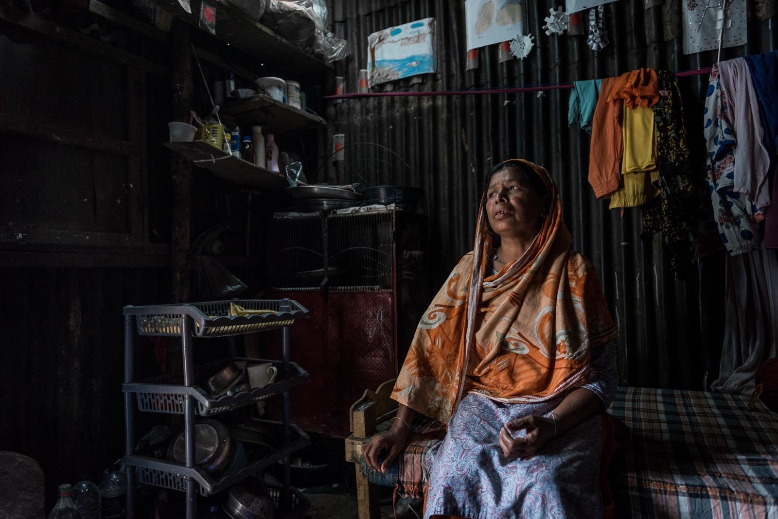 Art and Documentary Photography - Loading Climate_changed_-_Ignacio_Marin-15.jpg