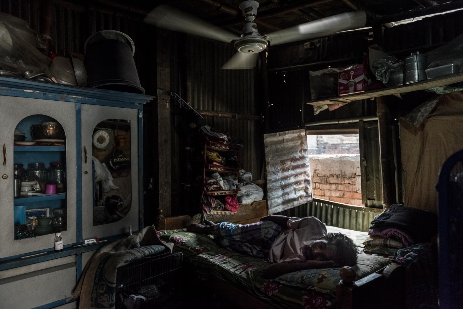 Art and Documentary Photography - Loading Climate_changed_-_Ignacio_Marin-16.jpg