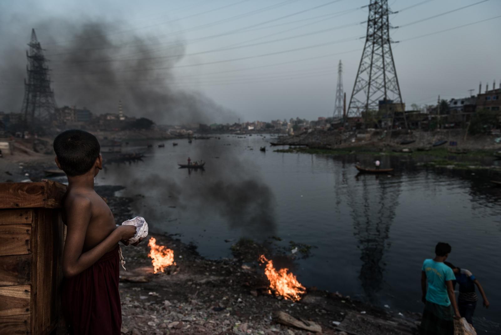 Art and Documentary Photography - Loading Climate_changed_-_Ignacio_Marin-17.jpg