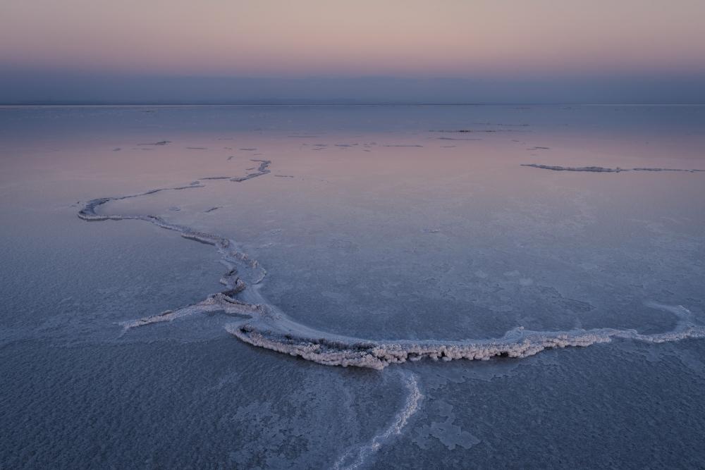 Photography image - Loading The_salt_of_the_Earth_-_ignacio-marin.com-1.jpg
