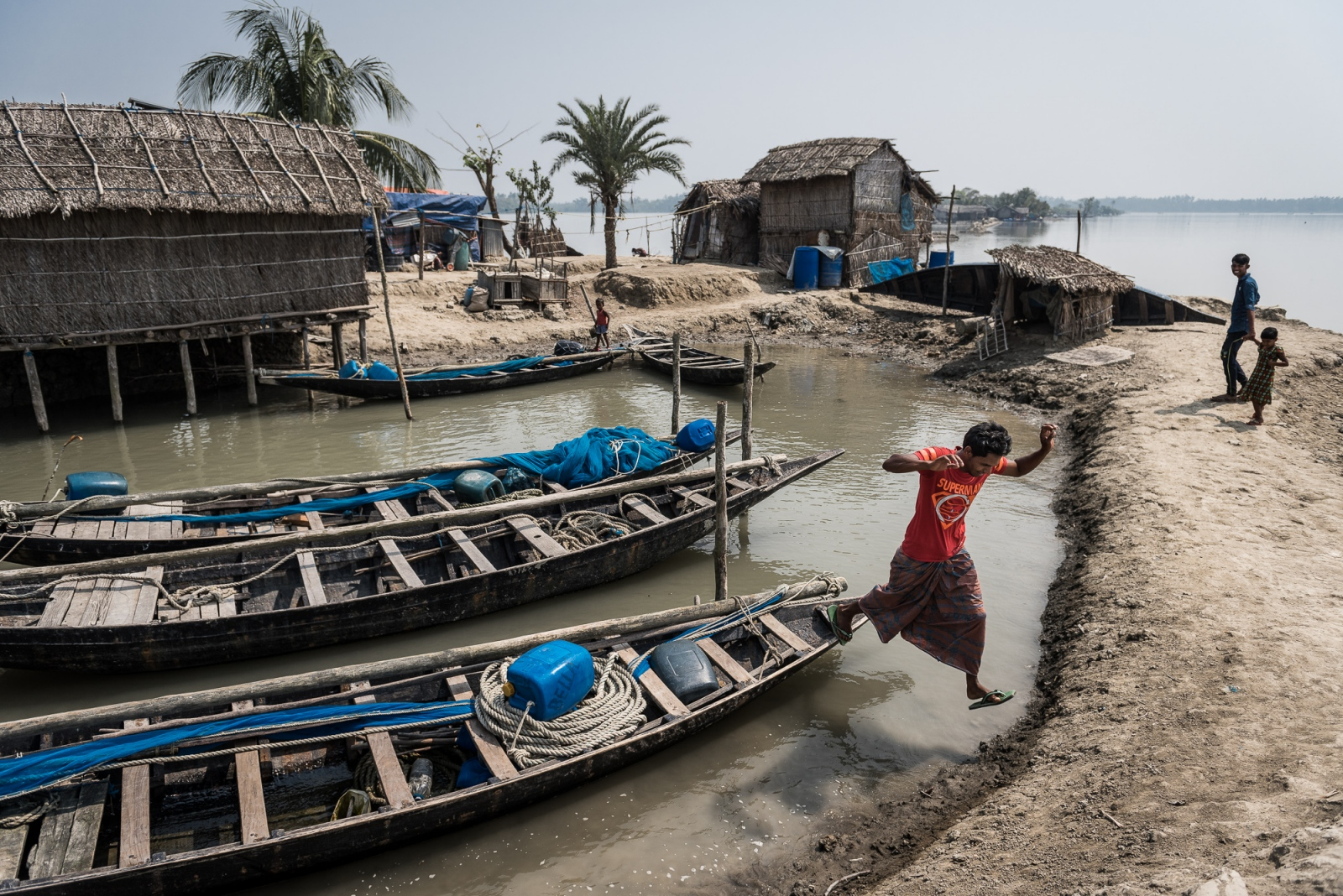 Art and Documentary Photography - Loading Climate_changed_-_ignacio-marin.com-1.jpg