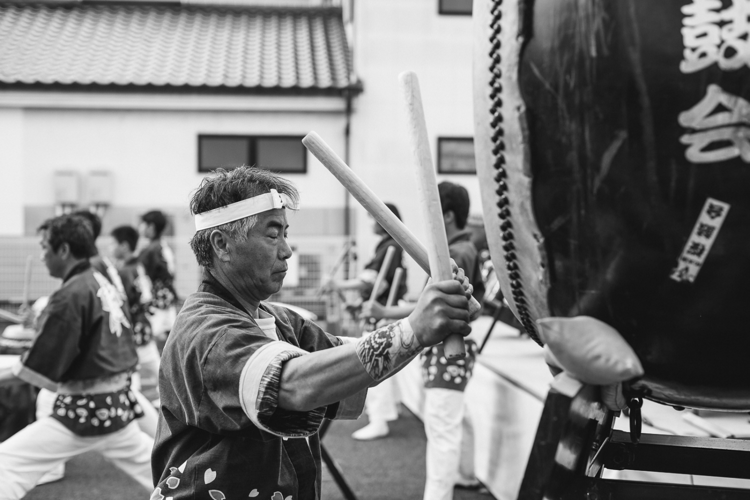 Art and Documentary Photography - Loading Narita_Drum_Festival______________________1.jpg