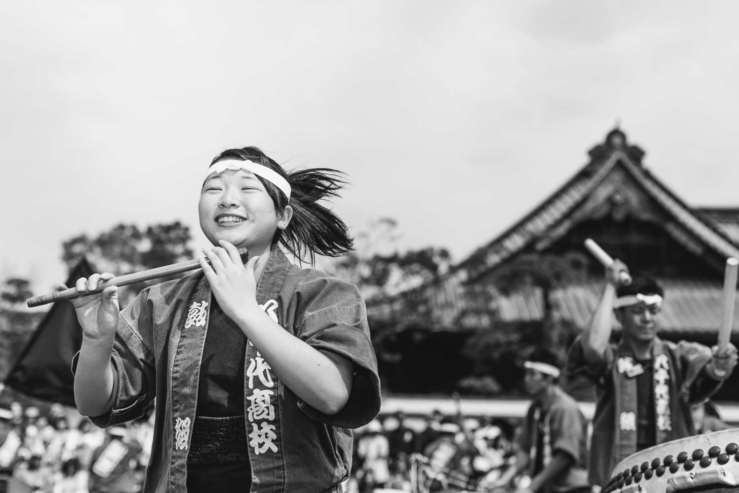 Art and Documentary Photography - Loading Narita_Drum_Festival______________________8.jpg