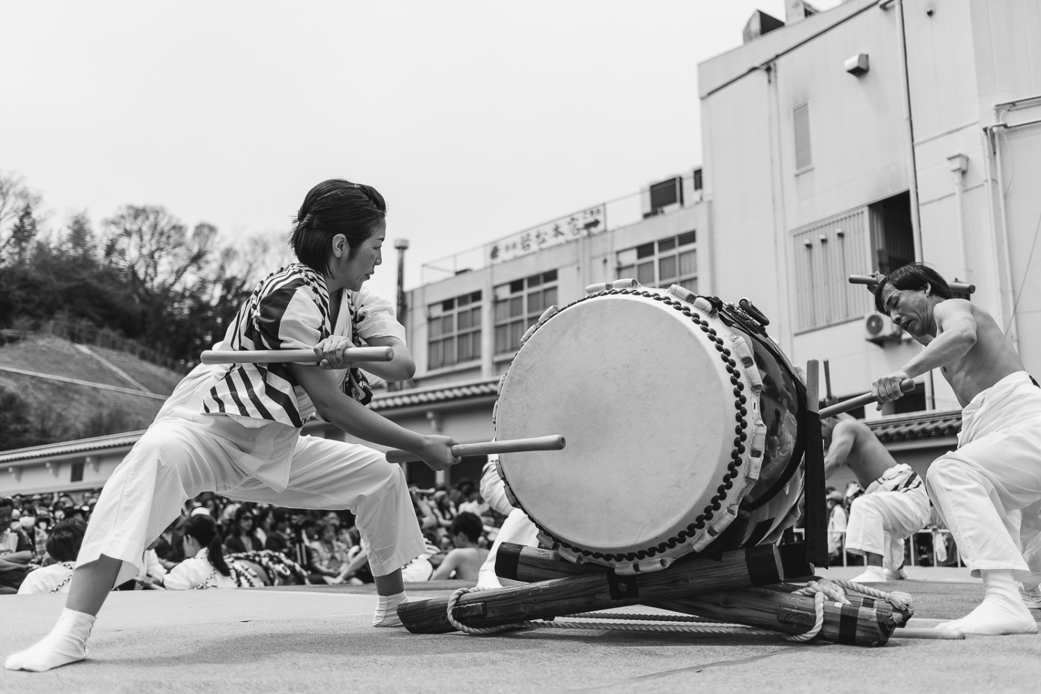 Art and Documentary Photography - Loading Narita_Drum_Festival______________________9.jpg