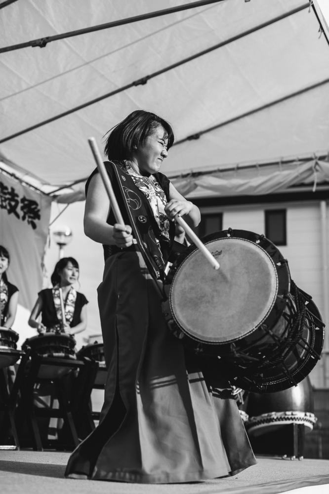 Art and Documentary Photography - Loading Narita_Drum_Festival______________________11.jpg