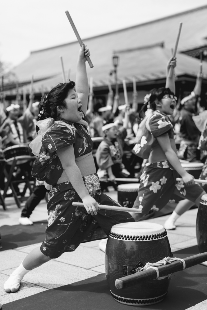 Art and Documentary Photography - Loading Narita_Drum_Festival______________________13.jpg