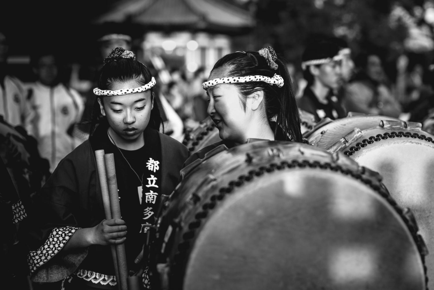 Art and Documentary Photography - Loading Narita_Drum_Festival______________________16.jpg
