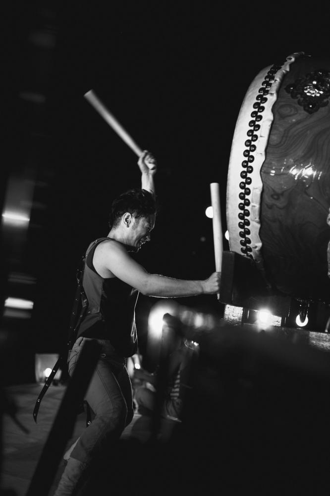 Art and Documentary Photography - Loading Narita_Drum_Festival______________________17.jpg