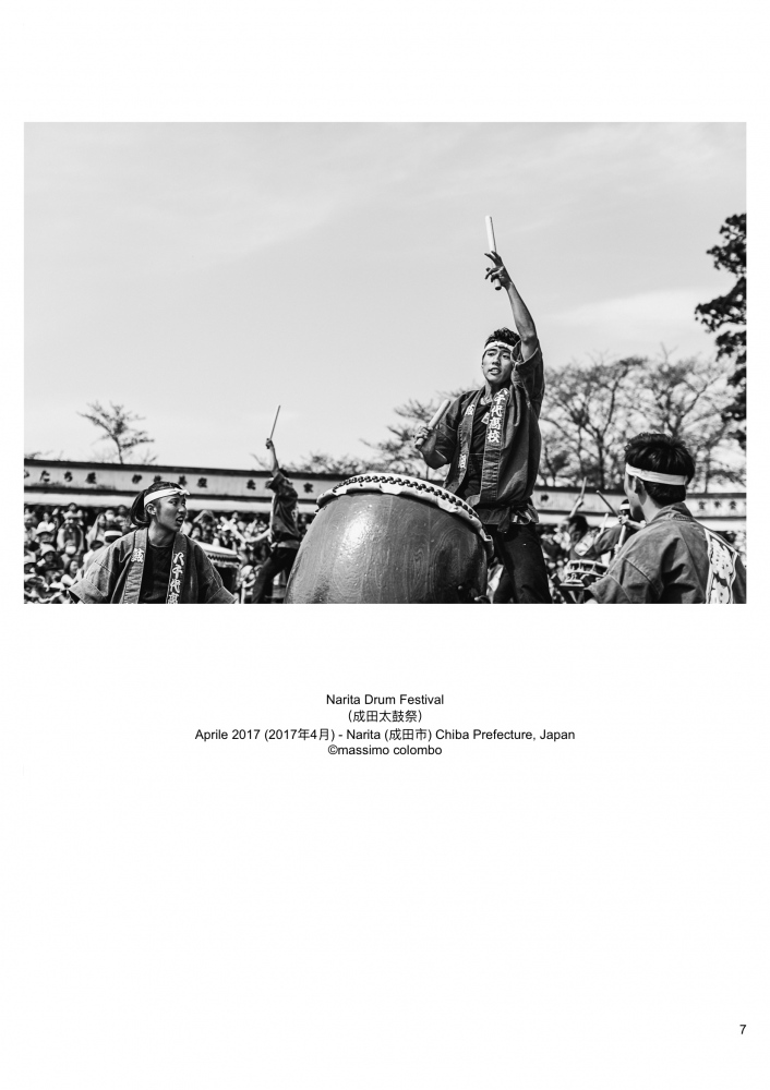Art and Documentary Photography - Loading _Narita_Drum_Festival______________________-07.jpg