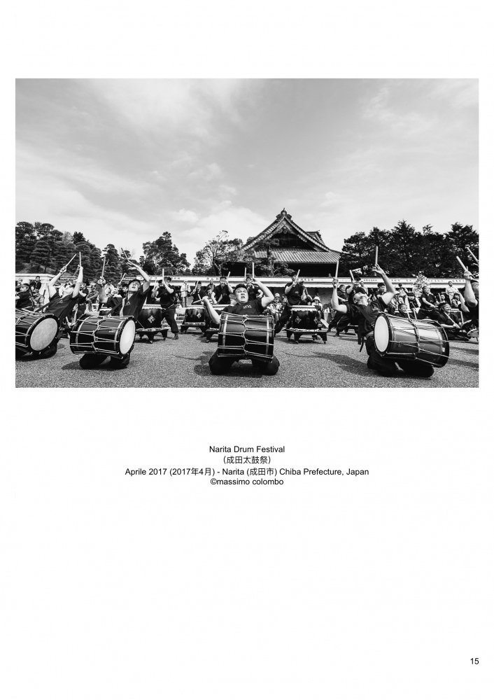 Art and Documentary Photography - Loading _Narita_Drum_Festival______________________-15.jpg