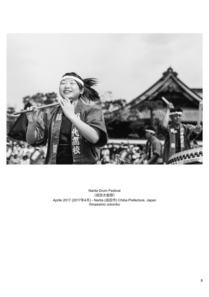 Art and Documentary Photography - Loading _Narita_Drum_Festival______________________-08.jpg