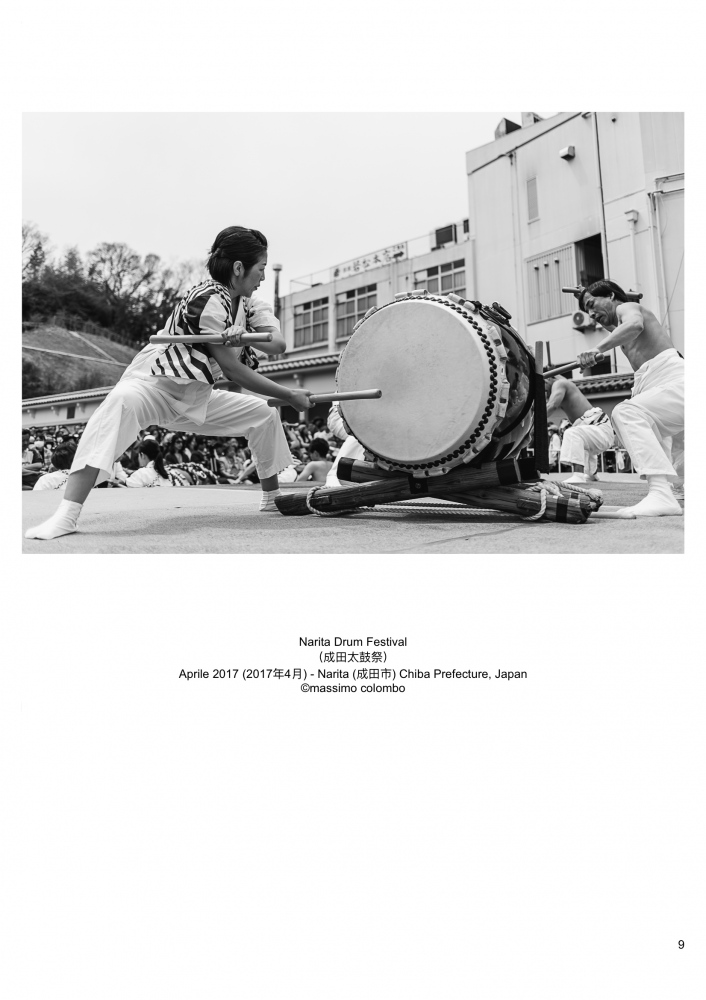 Art and Documentary Photography - Loading _Narita_Drum_Festival______________________-09.jpg