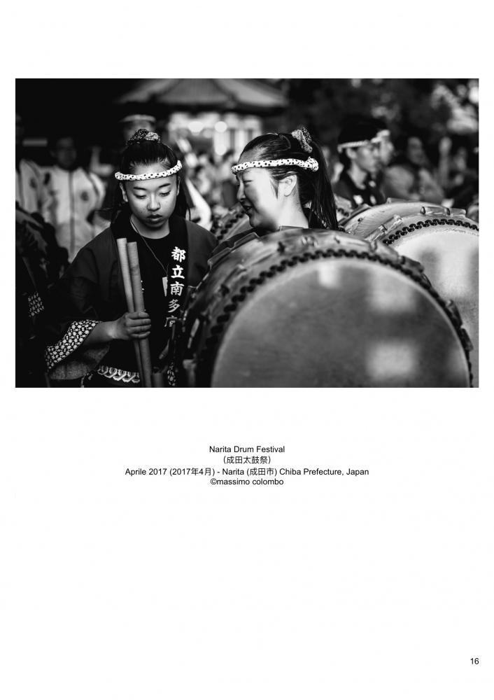 Art and Documentary Photography - Loading _Narita_Drum_Festival______________________-16.jpg