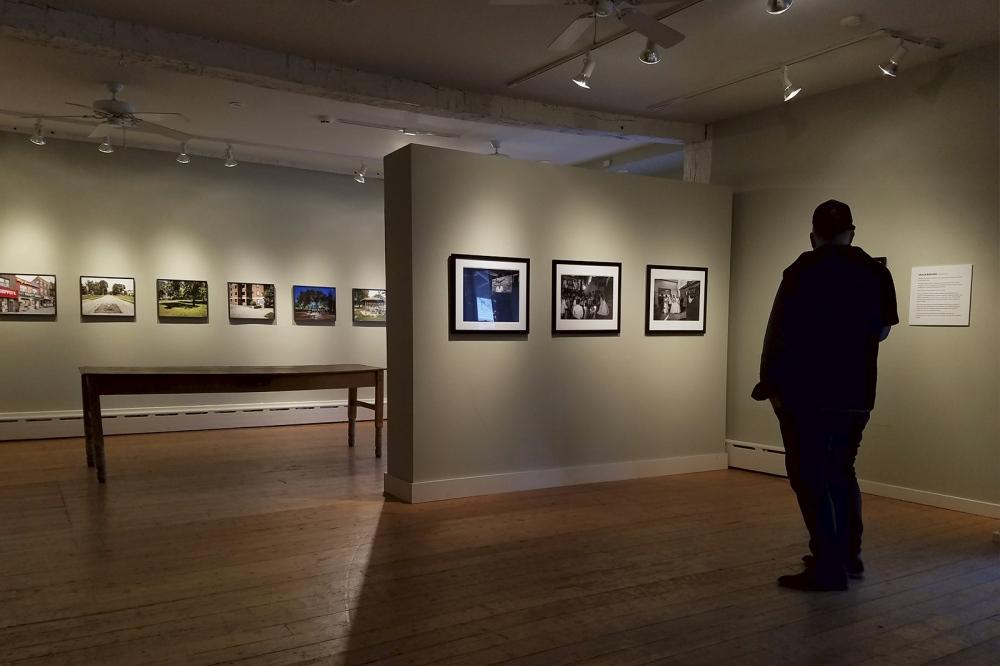 Photography image - Loading WebsiteUpdate-Exhibit-CPW.jpg