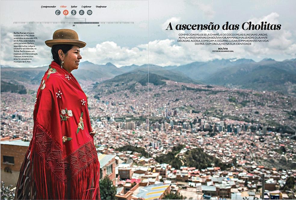 Art and Documentary Photography - Loading A_Ascensao_das_Cholitas_-_1.jpg