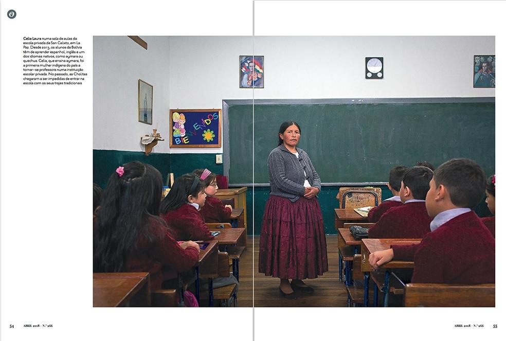 Art and Documentary Photography - Loading A_Ascensao_das_Cholitas_-_3.jpg