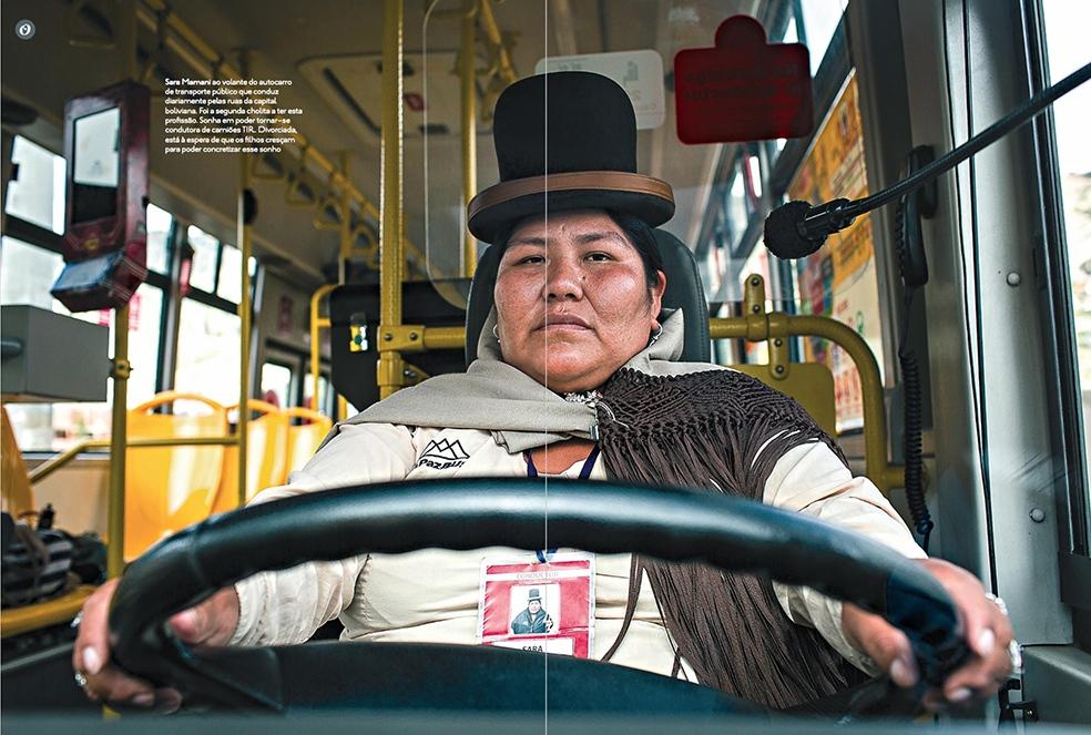 Art and Documentary Photography - Loading A_Ascensao_das_Cholitas_-_6.jpg