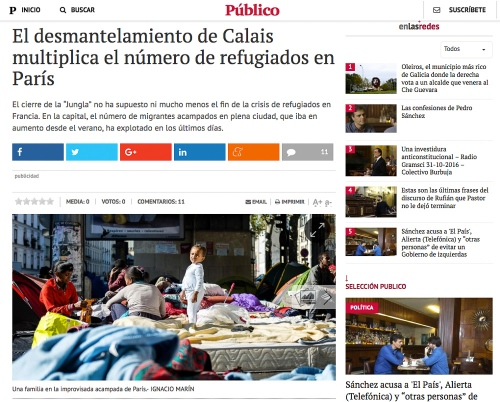 Público (Spain)