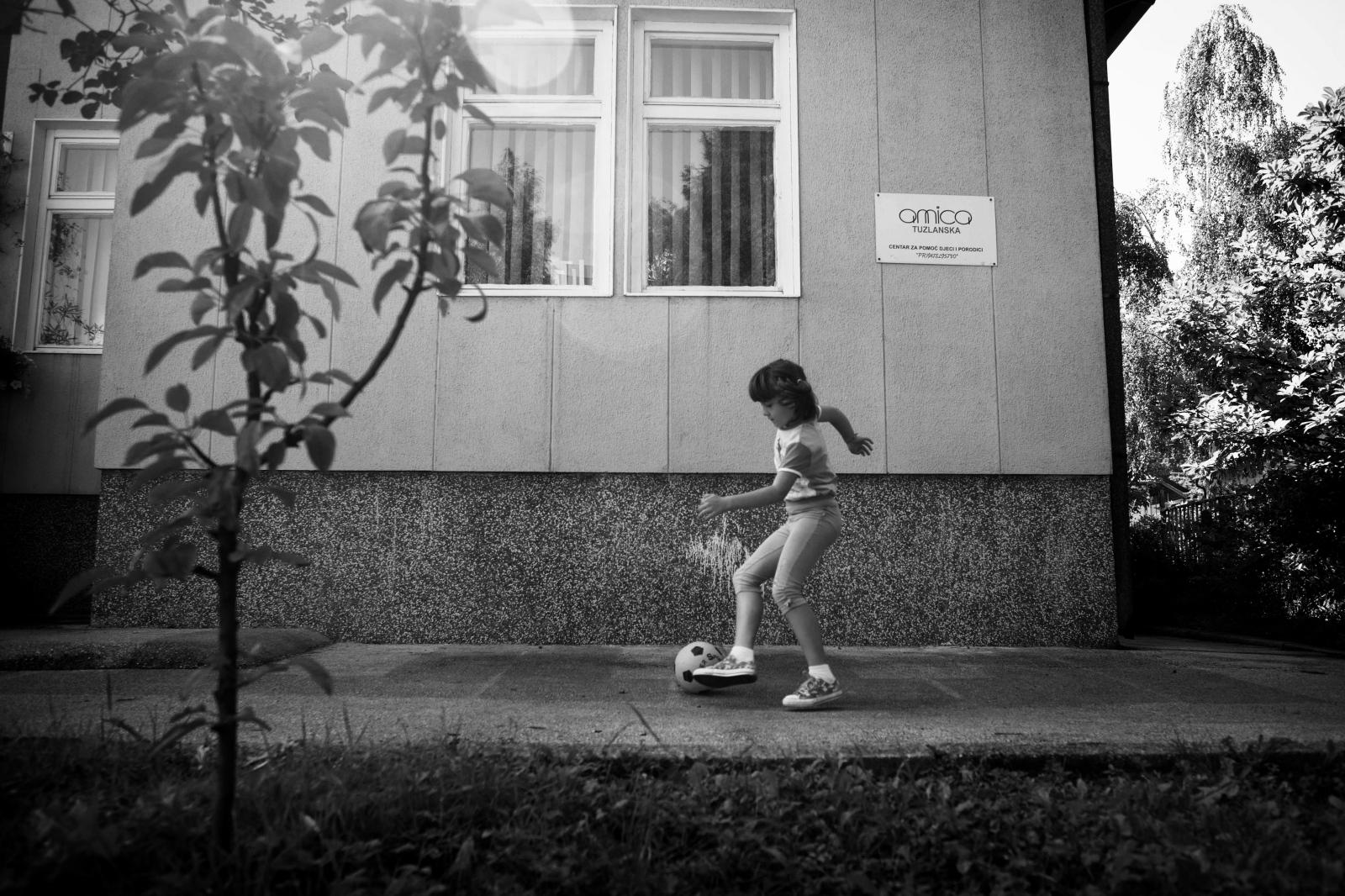 Art and Documentary Photography - Loading Andrea_Mancuso_001.jpg