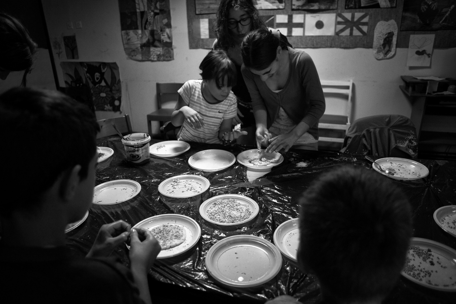 Art and Documentary Photography - Loading Andrea_Mancuso_002.jpg