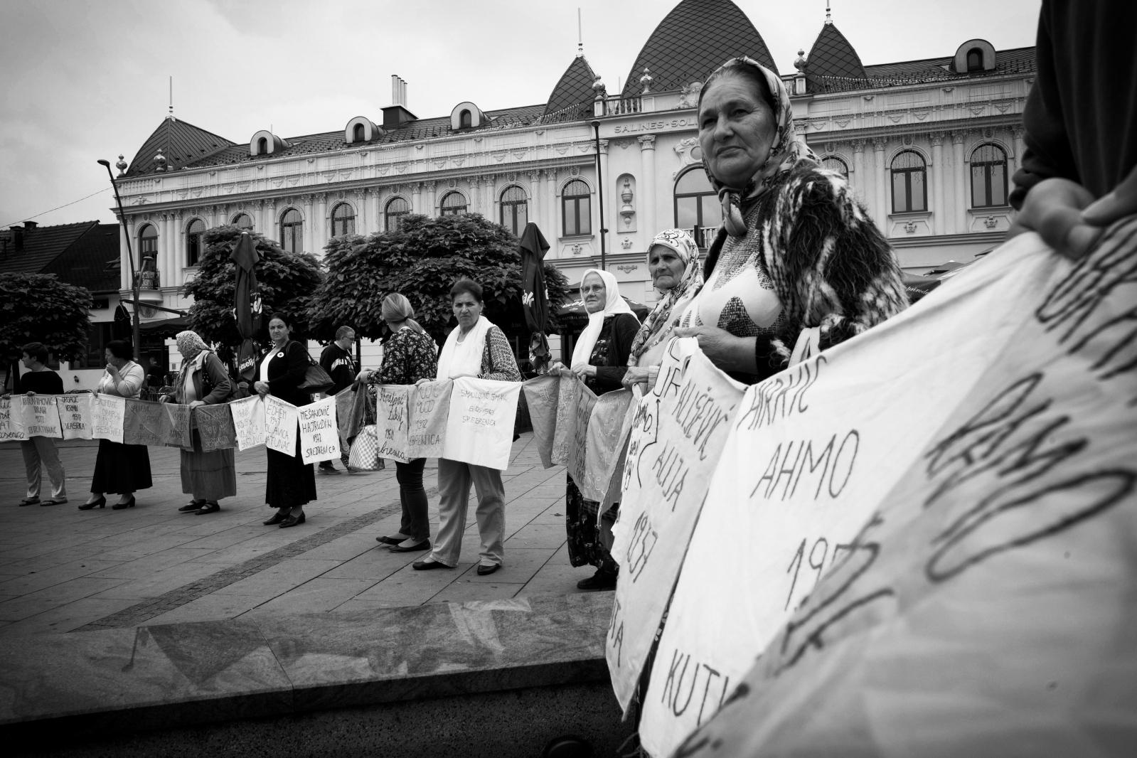 Art and Documentary Photography - Loading Andrea_Mancuso_004.jpg