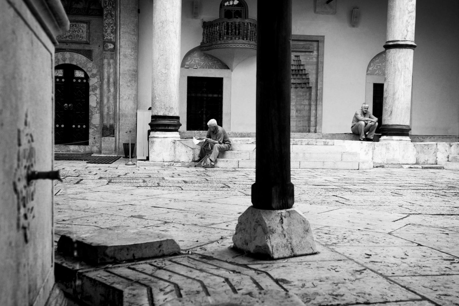 Art and Documentary Photography - Loading Andrea_Mancuso_005.jpg