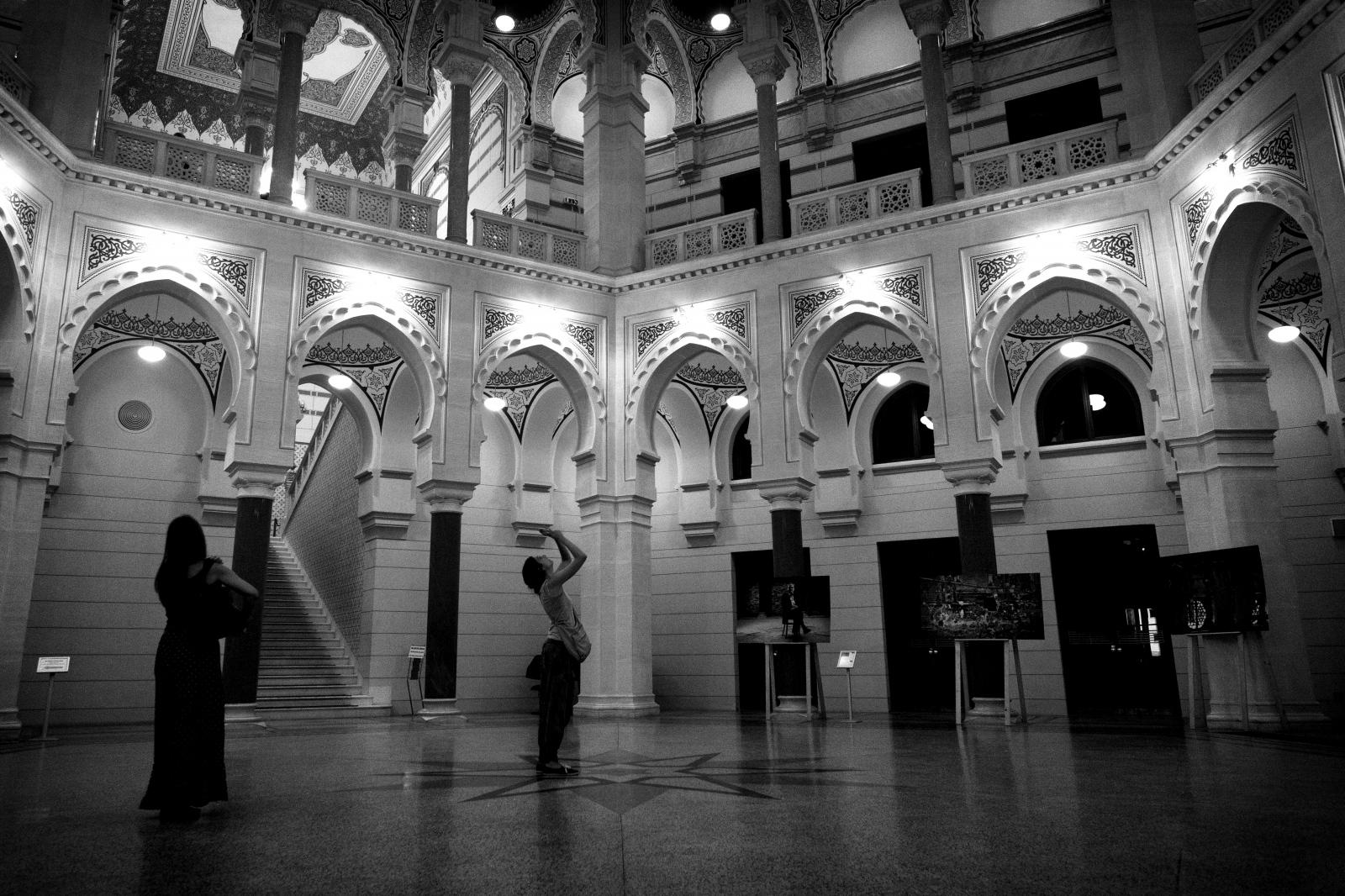 Art and Documentary Photography - Loading Andrea_Mancuso_006.jpg