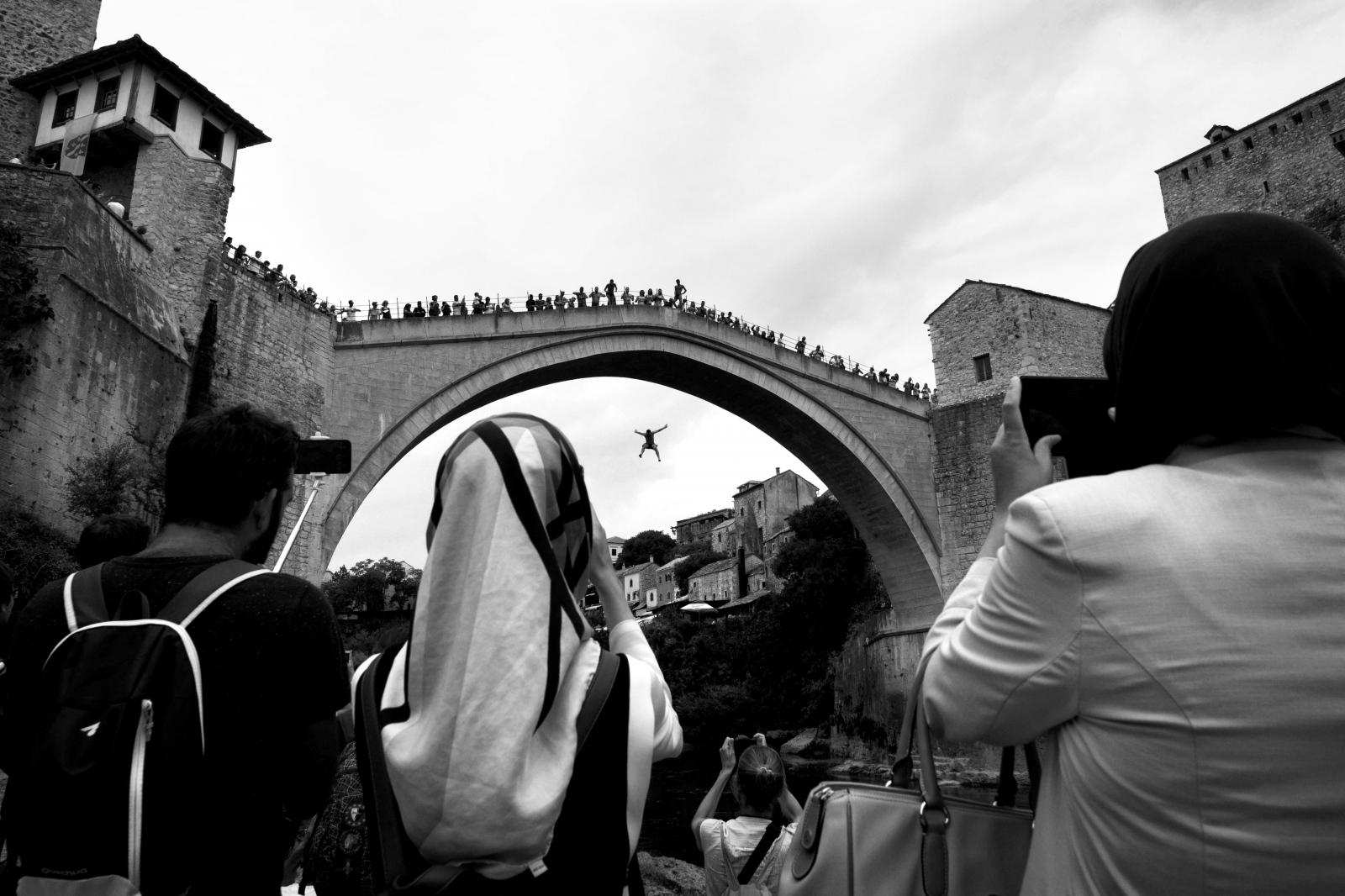 Art and Documentary Photography - Loading Andrea_Mancuso_008.jpg
