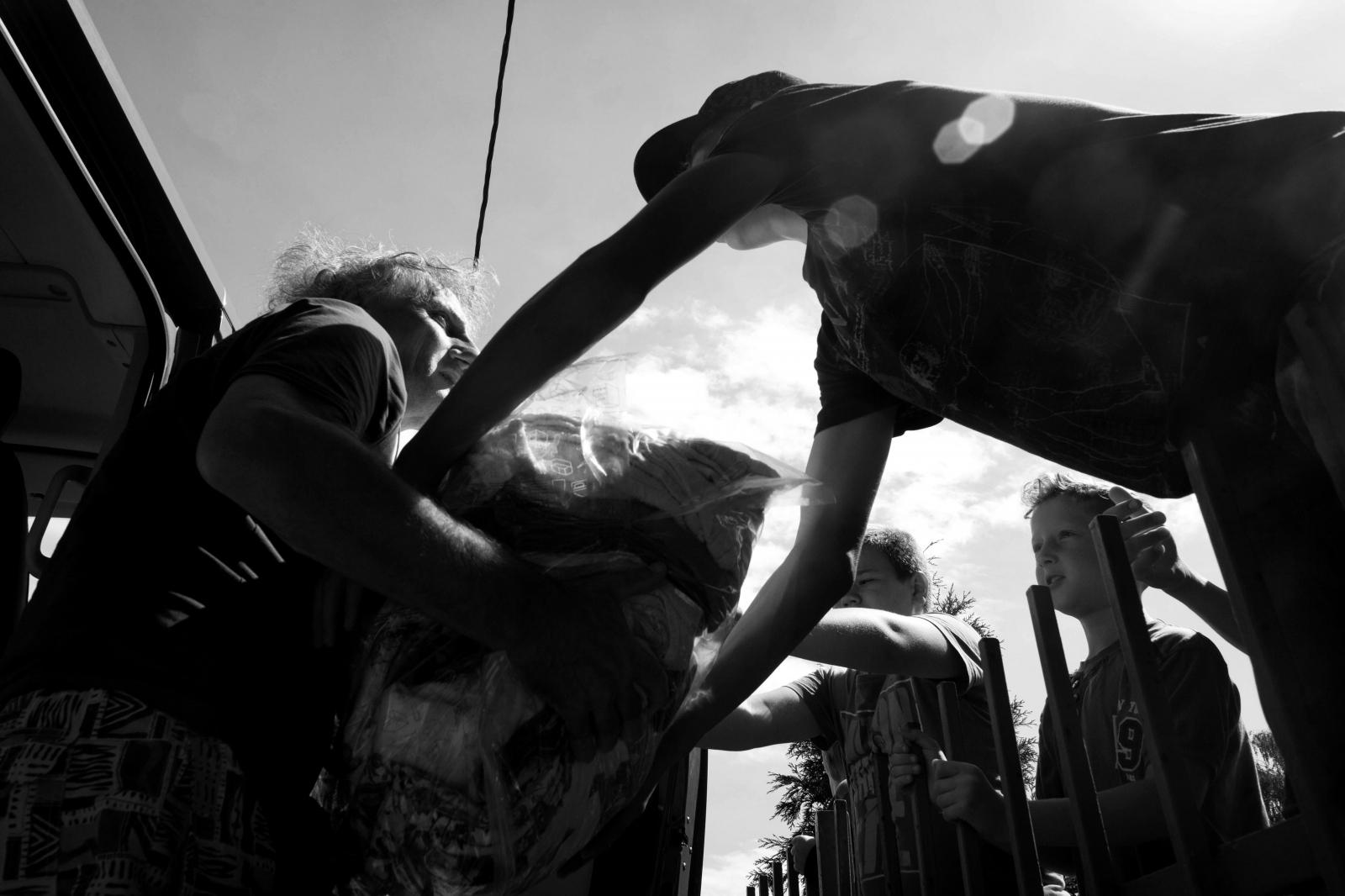 Art and Documentary Photography - Loading Andrea_Mancuso_010.jpg