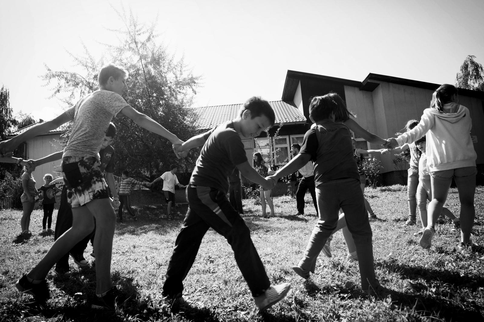 Art and Documentary Photography - Loading Andrea_Mancuso_012.jpg