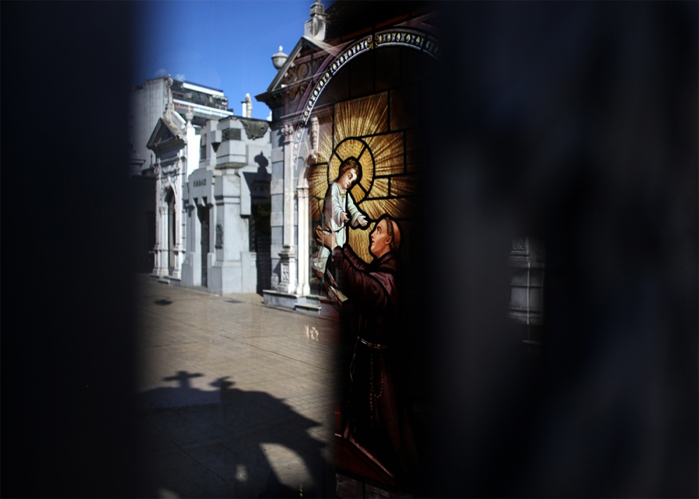 Photography image - Loading KLotze_La_Recoll(eta)ction_03.jpg