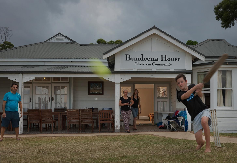 Art and Documentary Photography - Loading cricket.jpg