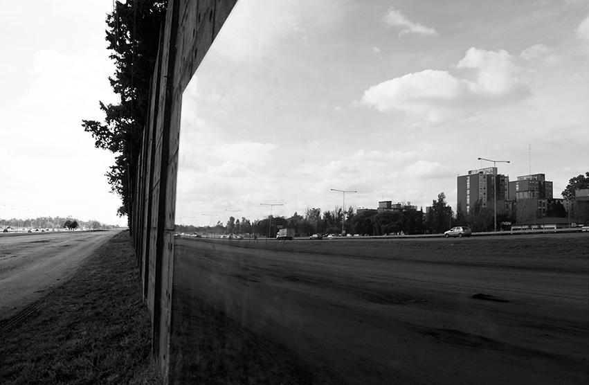 Art and Documentary Photography - Loading _MG_9593.jpg