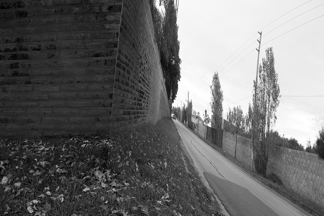 Art and Documentary Photography - Loading territorios_Urbanos2.jpg