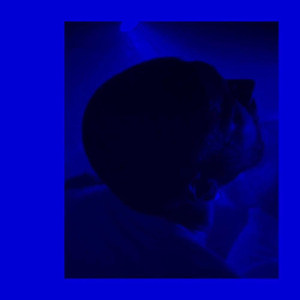 Malcolm, Individuation in the Liquid Room Digital Album Art