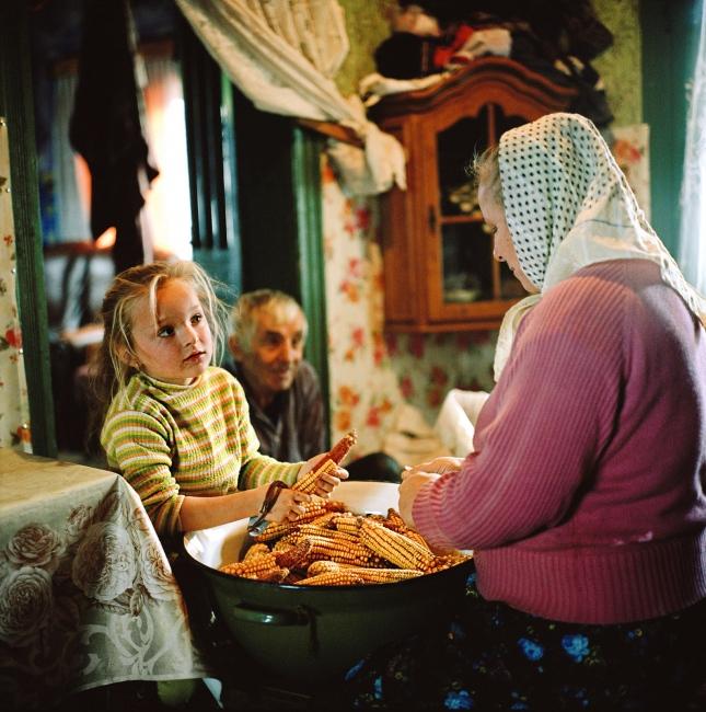 Photography image - Loading Effendi_Transylvania_003.jpg