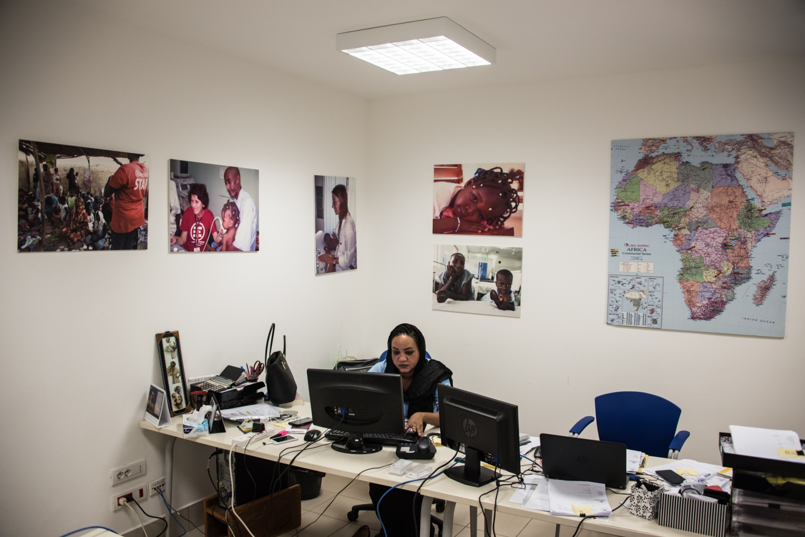 Art and Documentary Photography - Loading DSC_8057.jpg